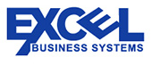 Excel Business Systems