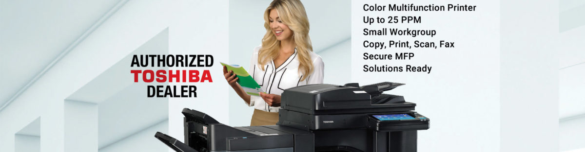 Rent Copier in Grand Rapids MN, Hibbing, Virginia MN
