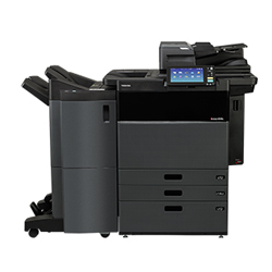 Office Printers in  Chisholm MN, Eveleth, Grand Rapids, Virginia MN