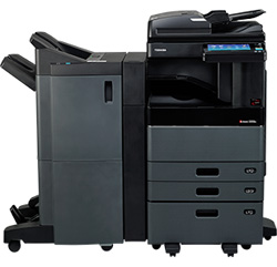 Office Printers in Virginia MN, Grand Rapids MN, Hoy Lakes, Ely MN