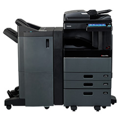 Office Equipment and Office Printers in Eveleth, Grand Rapids, Virginia MN