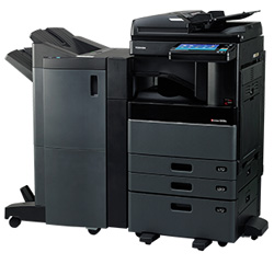 Copier Supplies in Grand Rapids MN, Virginia MN, Hoy Lakes