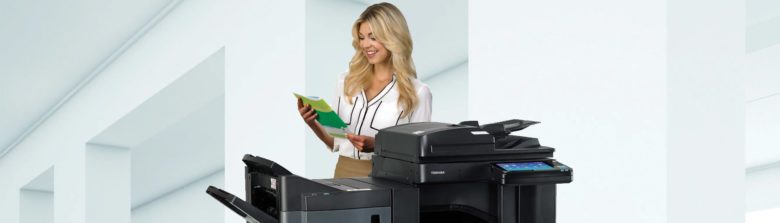 Copier Supplies in Grand Rapids, Chisholm MN, Virginia MN