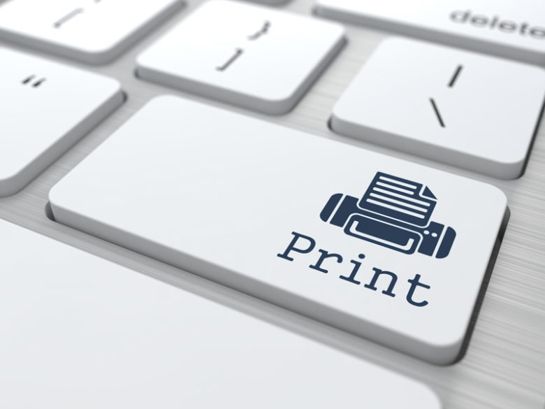 Office Printer Service in Eveleth, Virginia MN, Grand Rapids
