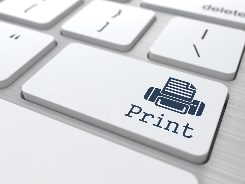 Office Printers in Eveleth, Chisholm MN, Biwabik